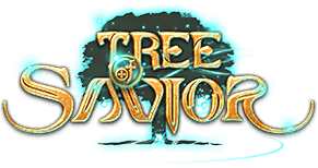 A fan-made and open-source Database & Simulator for Tree of